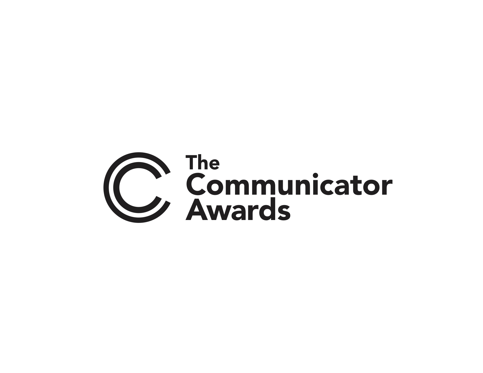 Ezra Video Productions - The communicator Awards