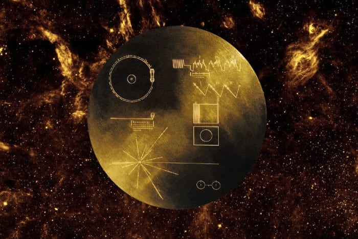 Your Family's Story on Video: A Golden Record of Time